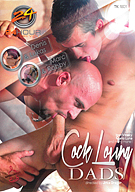 Cock Loving Dads