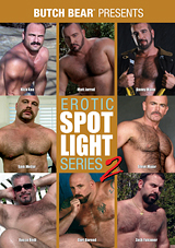 Erotic Spotlight Series 2