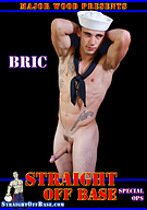 Straight Off Base Special Ops: Bric