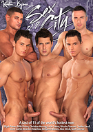 Sex City 2