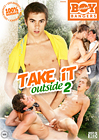 Take It Outside 2