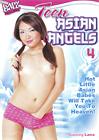 Teen Asian Angels 4