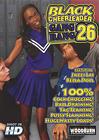 Black Cheerleader Gang Bang 26