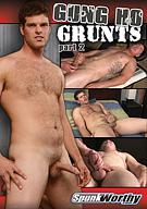 Gung Ho Grunts Part 2