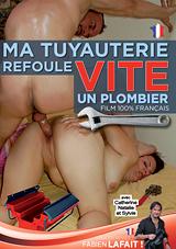 Ma Tuyauterie Refoule Vite Un Plombier