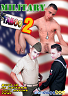 Active Duty Taboo 2