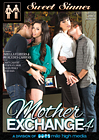 Mother Exchange 4