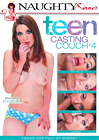 Teen Casting Couch 4