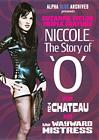 Niccole... The Story of 'O'