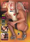 Sexy Ladies 64
