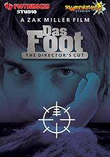 Das Foot