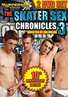 The Skater Sex Chronicles 3
