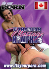Canadian Massage Nymphos