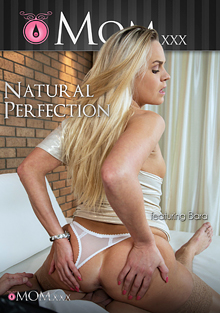Natural Perfection cover