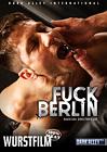 Fuck Berlin: Hardcore Director's Cut