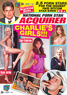 National Pornstar Acquirer Charlie's Girls