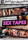 James Deen's Sex Tapes: Off Set Sex 2