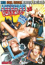 American Bukkake 35