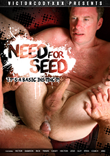 Need For Seed