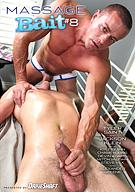 Massage Bait 8