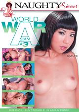 World War Asian 3