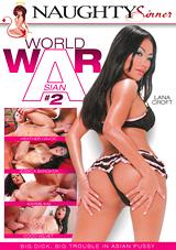 World War Asian 2