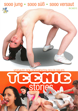 Teenie Stories