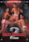 Butt Munch 2