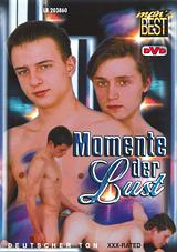 Momente Der Lust