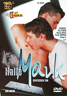 Hallo Mark