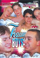 Traum Boys