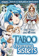 Taboo Charming Sisters