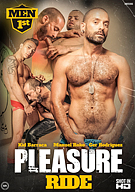 Pleasure Ride