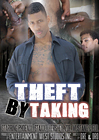 Theft By Taking