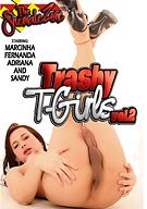 Trashy T-Girls 2