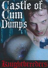Castle Of Cum Dumps