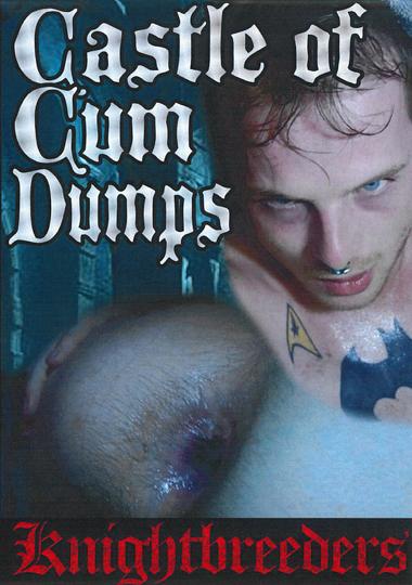 Castle Of Cum Dumps cover