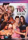 The TEA Show 2015