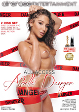 All Access: Abella Danger