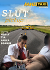 Slut Pickup
