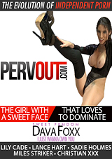 Dava Foxx: I Just Wanna Own You