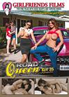 Road Queen 25