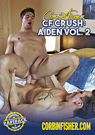 CF Crush: Aiden 2