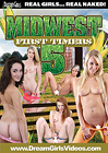 Midwest First Timers 5