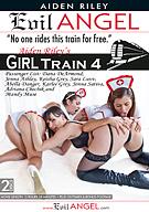 Girl Train 4