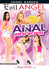 Anal Rookies