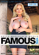 Kelly Madison's World Famous Tits 12