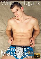 Ambush Massage 38