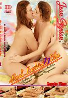 Real Lesbian Life 11