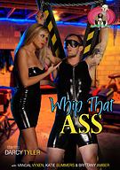 Whip That Ass